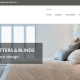 Wayfare Blinds and Shutters