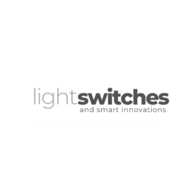 Light Switches logo