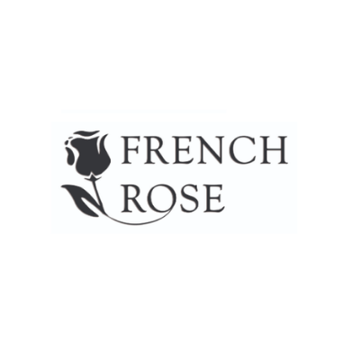 French Rose logo